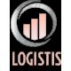 Logistis Logo