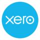 Xero for G Suite Logo