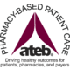 Omnicell Robotic Dispensing Solutions Logo