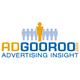 AdGooroo Logo