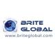 Brite Global