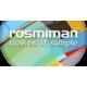Rosmiman IWMS Logo