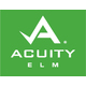 Acuity ELM