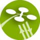 DroneLogbook Logo