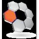 The Loan Office Logo