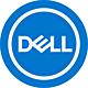 Dell Hybrid Cloud¬¨¬®'√тĆSystem for Microsoft