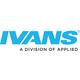 IVANS Download Logo