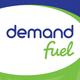 Demand Fuel Logo