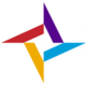 Thinkwrap Commerce Logo