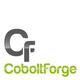 CoboltForge GbR Logo