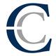 CoreCard Logo