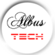 Albus Technologies Logo