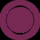 LXD Logo