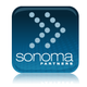 Sonoma Partners Implementation Services Logo