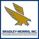 Bradley-Morris, Inc.
