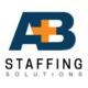 AB Staffing (ABSS) Logo