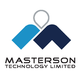 Masterson Technology Limited