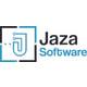 OptaCut - Cut Plan & Roll Plan Software   Jaza Software Logo