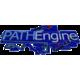 PathEngine