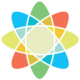 Cosmolex Client Conflict Check Logo