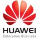 Huawei Firewall Logo