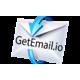 GetEmail