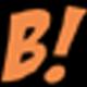 BloGTK Logo