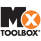 MxToolbox Delivery Center