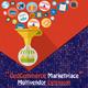Magento Multi Vendor Extension Logo