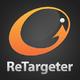 ReTargeter Logo