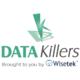 Wisetek DataKillers Logo
