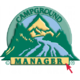 Campground Manager Logo