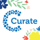 Curate Proposals Logo