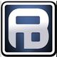 FinalBuilder Logo