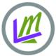 Leverage Marketing, LLC