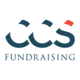 CCS Fundraising Logo