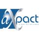 AxPact Logo