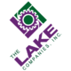 The Lake Companies Logo
