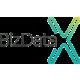 BizDataX Logo