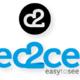 ec2ce Logo