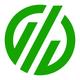 MachineMetrics Logo
