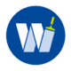 Word Cleaner Logo