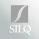 SILQ Conflict Check Logo