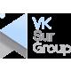 VK Sur Group Logo