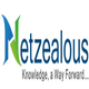 NetZealous LLC - Continuing Education Provider Logo