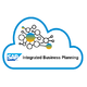 SAP Integrated Business Planning Logo