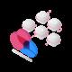 CloudGuard Posture Management (Dome9)
