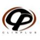ClinPlus CTMS Logo