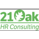 21Oak HR Consulting Logo