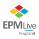 EPM Live
